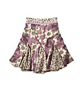 Joe Browns Vintage Floral Skirt