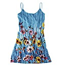 Joe Browns Wild Flower Camisole