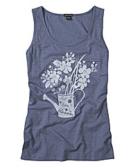 Joe Browns Let Love Blossom Vest