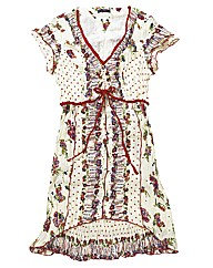 Joe Browns Summer Day Tunic