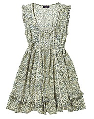 Joe Browns Time For Tea Dress