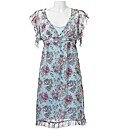 Joe Browns Passionately Perfect Dress