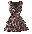 Joe Browns Ditsy Tea Dress