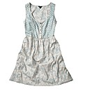 Joe Browns Country Manor Dress