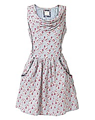Joe Browns Summer Fete Dress