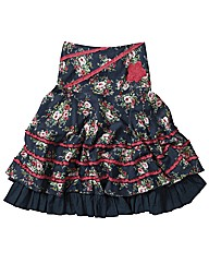Joe Browns Truly Frivoulous Skirt