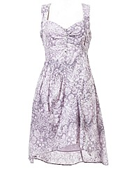 Joe Browns Legacy Print Dress