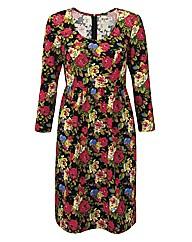 Joe Browns Tremendous Jersey Dress