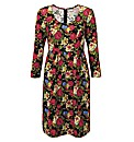 JOE BROWNS TAPESTRY DRESS