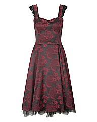 Joe Browns The Effervescent Dress