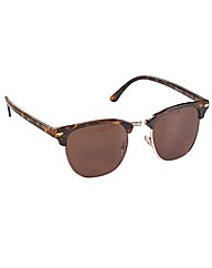 Joe Browns Sunglasses