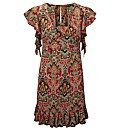 Joe Browns Arabian Dream Tunic