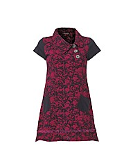 Joe Browns Perfect Autumn Tunic