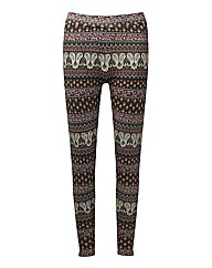 Joe Browns Striking Leggings
