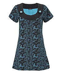 Joe Browns Fabulous Flattering Tunic
