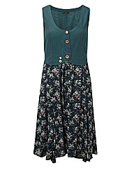 Joe Browns Forever In Love Dress
