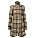 Joe Browns Check Me Out Coat