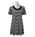 Joe Browns Very Vintage Lace Dress
