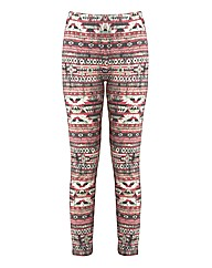 Joe Browns South Beach leggings
