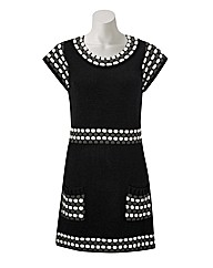 Joe Browns Classic Knitted Tunic