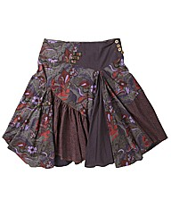 Joe Browns Remarkable Skirt