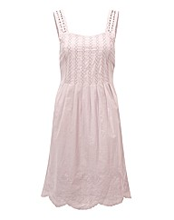 Joe Browns The Romantic Dress