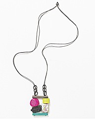 Joe Browns Summer Necklace
