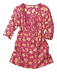 Joe Browns Coral Spring Tunic