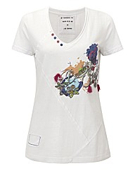 Joe Browns Beautiful People Tee