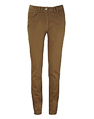 Joe Browns Must Have Mixer Trouser