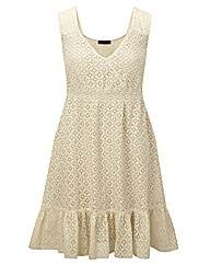 Joe Browns Lace Tunic