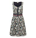 Joe Browns Pretty Flower Tea Dress
