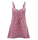 Joe Browns Seaside Cami