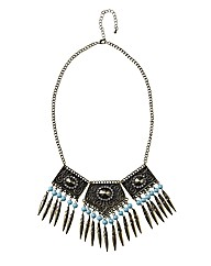 Joe Browns Necklace