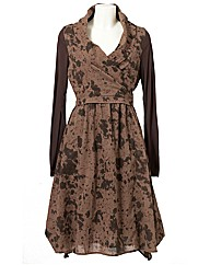 Joe Browns Cornish Coast Dress