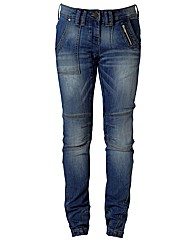 Joe Browns Super Bike Jean 30in