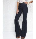 Smart Flared Jeans Length 31in