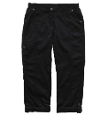 Combat Trousers Length 30in