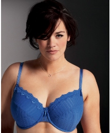 Naturally Close Underwired Bra