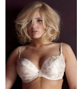 Gossard Celebration Underwired Bra