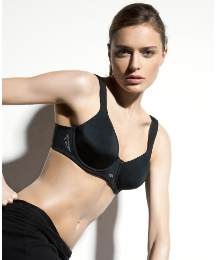 Berlei Sports Running Underwired Bra