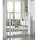 Lindam Sure Shut Axis Deluxe Safety Gate