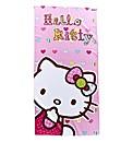 Personalised Hello Kitty