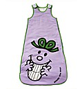 Little Miss Naughty Sleepbag