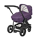 Obaby Zezu Multi Pramette - Purple