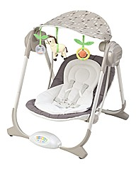 Chicco Polly Swing