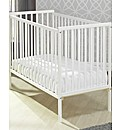 Lollipop Lane Elliot Classic Cot