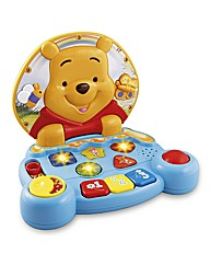 Vtech Baby Play and Learn Laptop