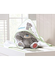 Me to You Tiny Tatty Teddy Hooded Towel