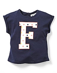 French Connection Baby T-Shirt